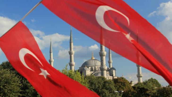 Turcia. Încă un val de mii de suspendări în rândul angajaţilor din Ministerul Educaţiei