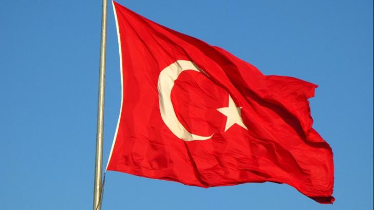 Tensiuni între Turcia şi SUA. Mesajul DUR transmis de John Kerry pentru Ankara