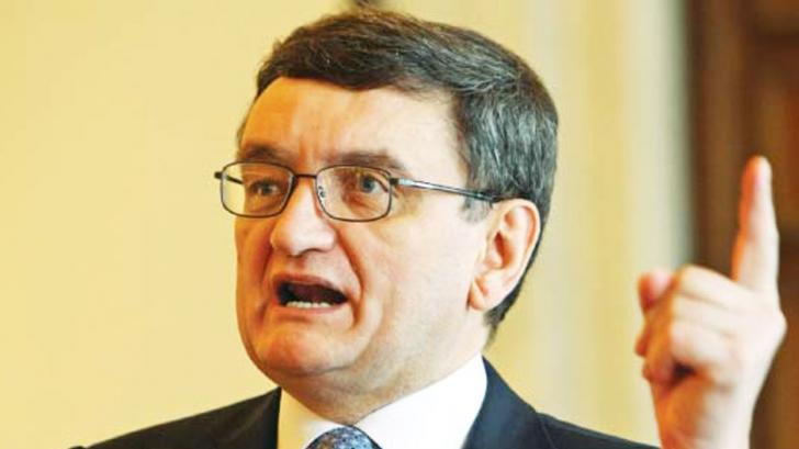 Avocatul Poporului demarează o anchetă la Penitenciarul Iaşi, în urma protestelor deţinuţilor