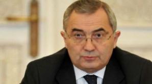Lazăr Comănescu participă la Trilaterala Turcia - România - Polonia