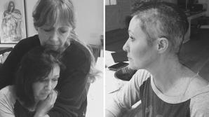 Tragedie pentru Shannen Doherty! Cancerul s-a extins la alte organe