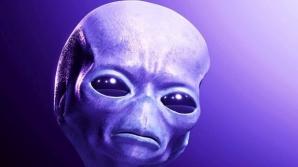 Un semnal neobişnuit a fost obţinut de astronomii ruşi. Este posibil să aibă origine EXTRATERESTRĂ