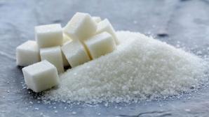Cum să elimini zahărul din organism în două săptămâni!