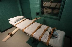 Condamnat la moarte în Texas
