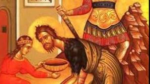 Ioan Botezatorul