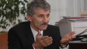 Reforma în PNL. Ioan Oltean, trimis în judecată în dosarul ANRP, numit în conducerea PNL Bistriţa