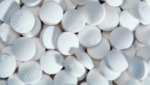 Proprietăţile aspirinei şi utilizările ei neobişnuite pentru frumuseţea ta