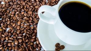 <p>Studiul care dă peste tot ce știai. Care este cea mai potrivită oră pentru a bea cafea</p>