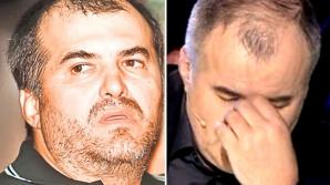 Cum arată și ce s-a ales de singurul fiu al lui Florin Călinescu care mai trăiește. Ce transformare!