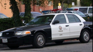 Poliția a ucis un alt tânăr de culoare la Los Angeles