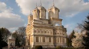 Slujba de înmormântare a Reginei Ana oficiată la Curtea de Argeș va fi una foarte scurtă