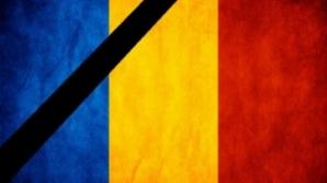 Zi de doliu național pe 2 septembrie pentru românii decedați în cutremurul din Italia