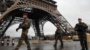 Atacurile teroriste au redus numărul de turişti din Franţa