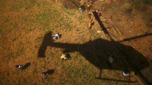 Tragedie aviatică în Nepal. Şapte persoane au murit