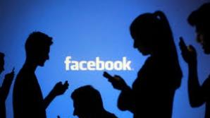 Schimbare importantă anunţată de Facebook. Sunt vizaţi toţi utilizatorii