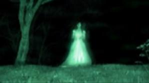 Adevărul înfiorător despre fantome. Îţi va schimba modul în care priveşti lumea din jurul tău!