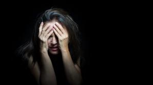 Doi români din Marea Britanie au ţinut în sclavie o poloneză însărcinată