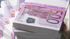 <p>Fonduri europene</p>