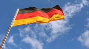 Germania a înăsprit controalele la frontiera cu Elveţia pentru a opri fluxul de imigranţi ilegali