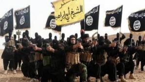 Presupuşi militanţi ISIS spun că deţin armament al militarilor americani în Afganistan