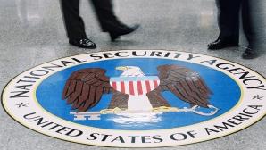 Serverele NSA, atacate de un grup misterios de hackeri