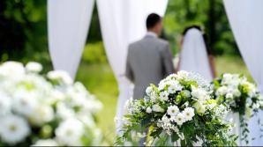 Erau foarte îndrăgostiți și s-au căsătorit. Lovitura primită în noaptea nunţii i-a schimbat viaţa
