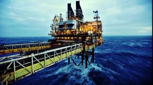 Proiecte Marea Neagra