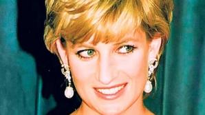 19 ani de la moartea Prinţesei Diana. DETALII emoţionante din viaţa sa, păstrate ascunse până AZI