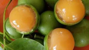 Acest fruct te scapă de insomnii. Ce alte beneficii mai are