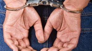 Suceava: Un tânăr de 18 ani a fost reţinut, fiind acuzat că a ucis un copil de 12 ani