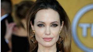 Reacţia incredibilă a Angelinei Jolie, după zvonurile că ar fi pe moarte