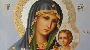 SFÂNTA MARIA Tradiţii. Ce trebuie să faci pe 8 septembrie să ai noroc până la finele anului