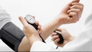 <p>Cum tratau bătrânii hipertensiunea arterială? Această metodă simplă care are efecte miraculoase</p>