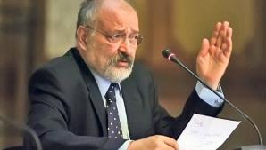 Stelian Tănase, dezvăluiri dintr-un scandal imens: Ce devoalează jurnalistul