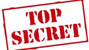 Acestea sunt cele mai bine păzite secrete ale lumii