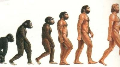 """""""Evoluţia speciei umane nu s-a încheiat!"""". Teoria surprinzătoare care va schimba tot ce ştii despre oameni"""