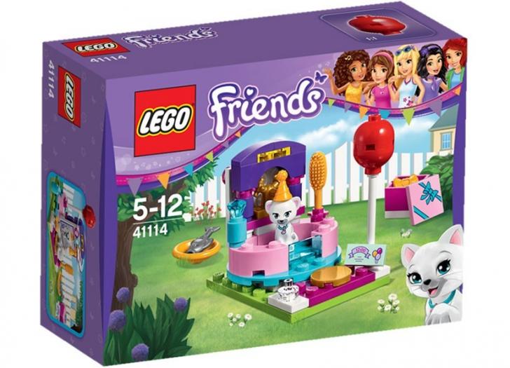 Reduceri jucării. Magazinele cu oferte pentru cei mici