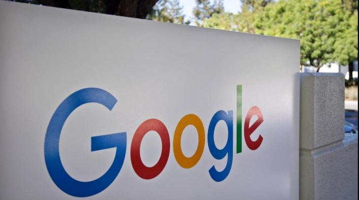 Google, anunț de ultimă oră! A fost lansată aplicația așteptată de toată lumea
