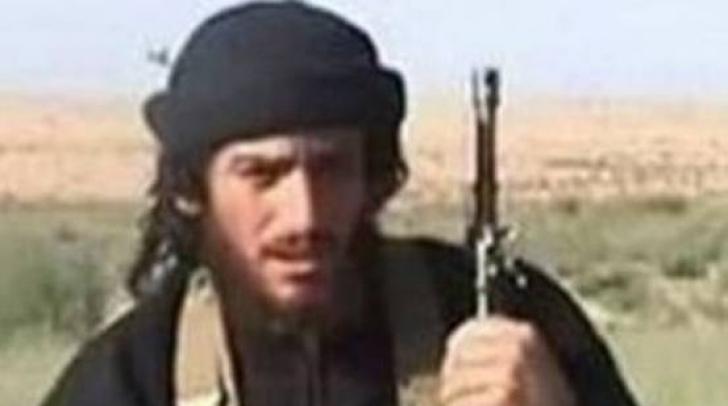 Purtătorul de cuvânt al grupării Stat Islamic a fost ucis în Siria. Ce mesaj au transmis liderii