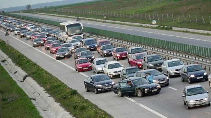 Avertisment de ultimă oră din partea Poliției Române! Toți șoferii trebuie să afle asta