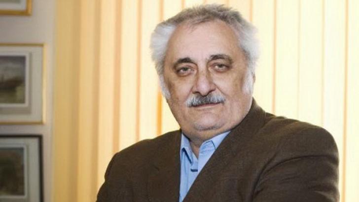 Un important şef de Consiliu Judeţean va candida pentru un mandat de senator