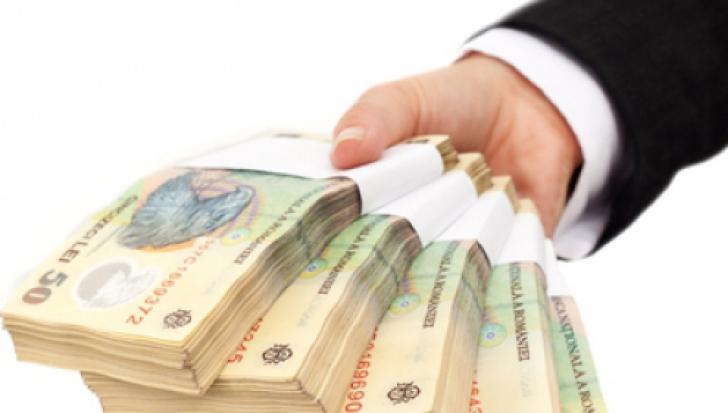 3,5 milioane de români muncesc în străinătate. Diaspora ne trimite 1,5 miliarde de euro anual