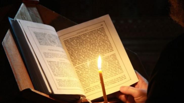 Ce sfinţi pomenesc, astăzi, creştin-ortodocşii