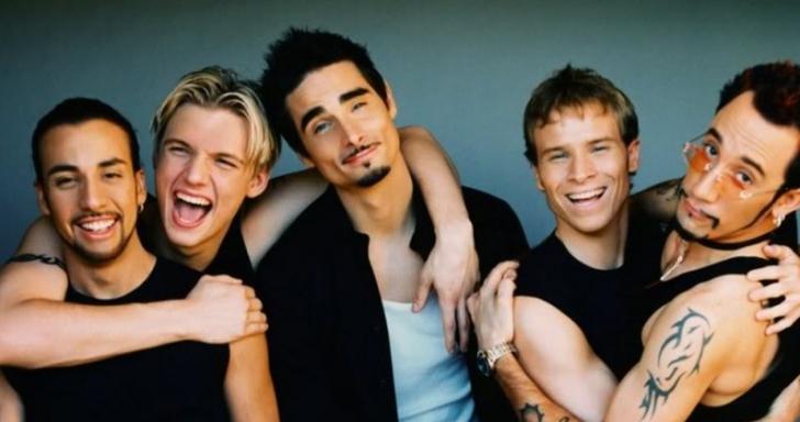 DRAMA pentru fanii trupei Backstreet Boys! A MURIT. Decesul lui inseamna si disparitia trupei