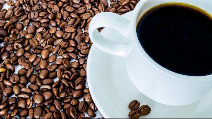 sunt potrivită pentru a slăbi cafeaua