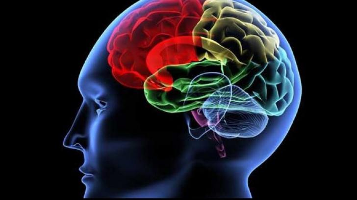 Cum recunoști un accident vascular cerebral. Semnele care îţi pot salva viaţa
