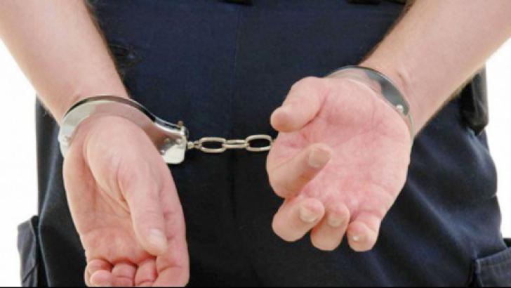 Poliția germană a arestat un bărbat care plănuia un atac la un festival