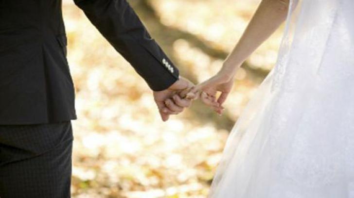 Faci nunta în septembrie? Află cum va fi căsnicia ta