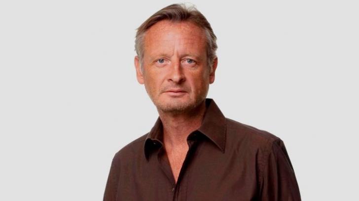 Cine e STUART RAMSAY, jurnalistul Sky News care a pus România pe jar