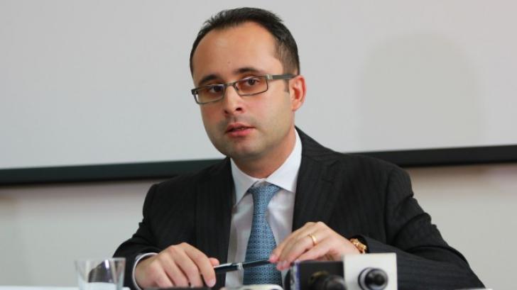 Războiul declaraţiilor între PSD şi PNL, pe seama tehnocraţilor. Buşoi: Înţeleg iritarea lui Dâncu!